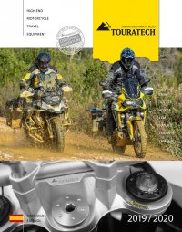 92a6602c0e6 Touratech Catalog 19